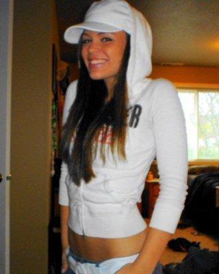 real girl thinspo healthspo thinspiration (19).jpg